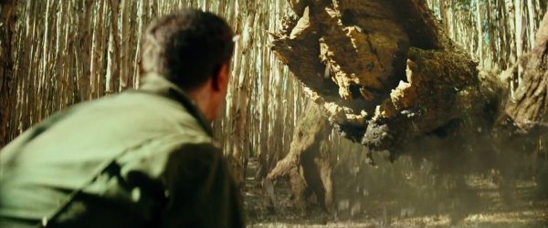 kong-skull-island-trailer-screencaps-images-102