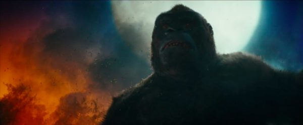 kong-skull-island-trailer-screencaps-images-107