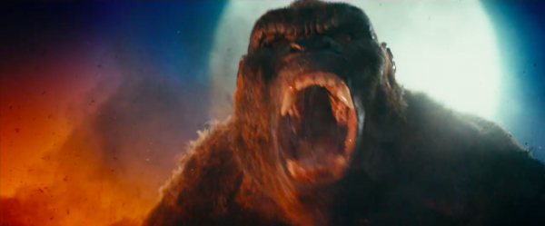 kong-skull-island-trailer-screencaps-images-108