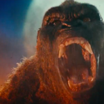 Trailer for 'Kong: Skull Island' Starring Brie Larson & Tom Hiddleston (With 100+ HD Stills)