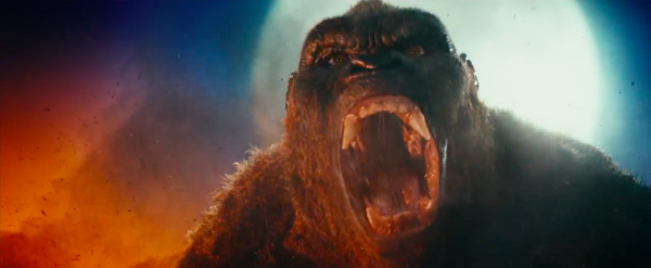 kong-skull-island-trailer-screencaps-images-109