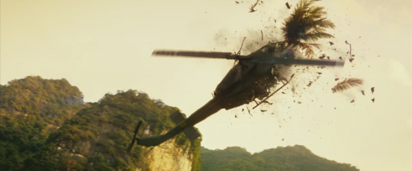 kong-skull-island-trailer-screencaps-images-18