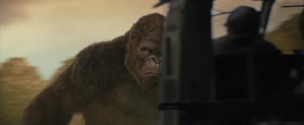 kong-skull-island-trailer-screencaps-images-19
