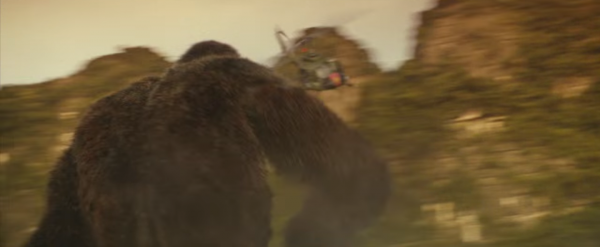 kong-skull-island-trailer-screencaps-images-21