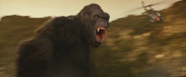 kong-skull-island-trailer-screencaps-images-22