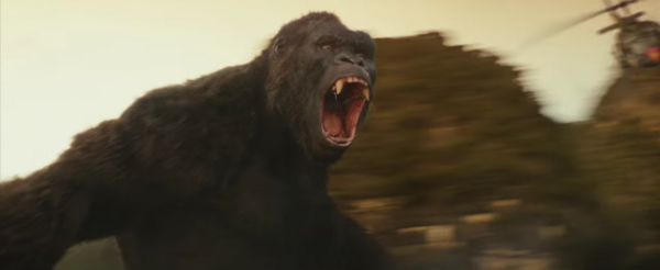 kong-skull-island-trailer-screencaps-images-23