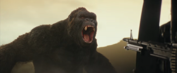 kong-skull-island-trailer-screencaps-images-24