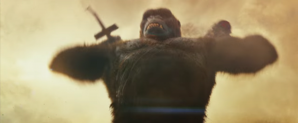 kong-skull-island-trailer-screencaps-images-26
