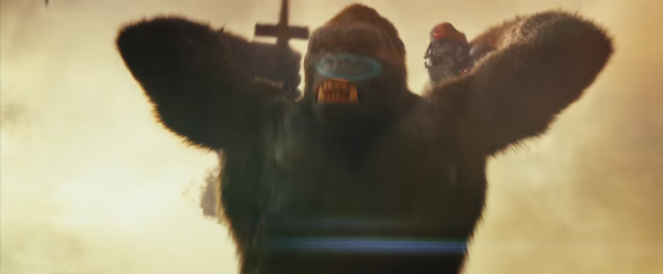 kong-skull-island-trailer-screencaps-images-27