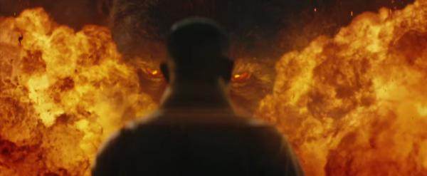 kong-skull-island-trailer-screencaps-images-29