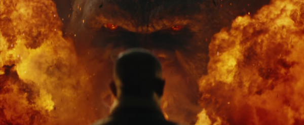 kong-skull-island-trailer-screencaps-images-30