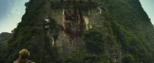 kong-skull-island-trailer-screencaps-images-31