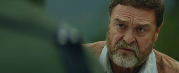 kong-skull-island-trailer-screencaps-images-41