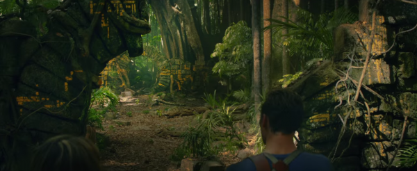 kong-skull-island-trailer-screencaps-images-42