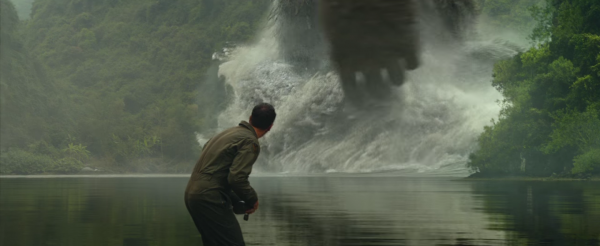 kong-skull-island-trailer-screencaps-images-57