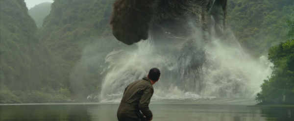 kong-skull-island-trailer-screencaps-images-58
