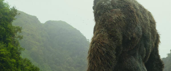 kong-skull-island-trailer-screencaps-images-59