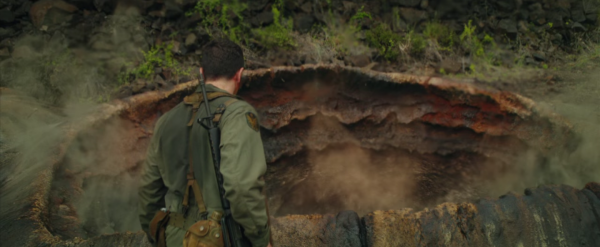 kong-skull-island-trailer-screencaps-images-64