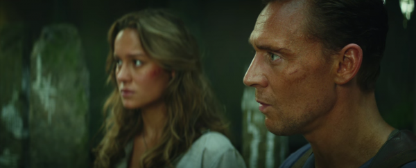 kong-skull-island-trailer-screencaps-images-68