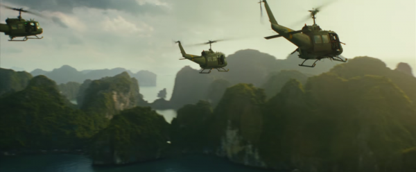 kong-skull-island-trailer-screencaps-images-7