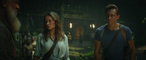 kong-skull-island-trailer-screencaps-images-72