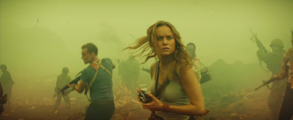 kong-skull-island-trailer-screencaps-images-75