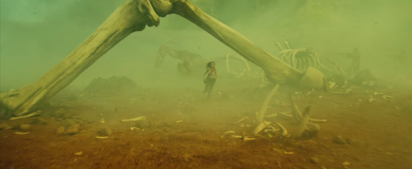 kong-skull-island-trailer-screencaps-images-77