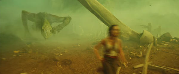 kong-skull-island-trailer-screencaps-images-78