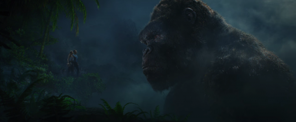 kong-skull-island-trailer-screencaps-images-79