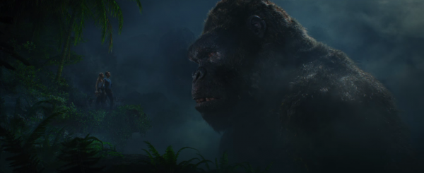 kong-skull-island-trailer-screencaps-images-81
