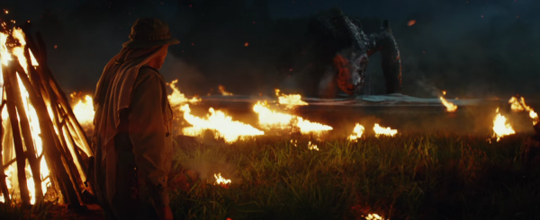 kong-skull-island-trailer-screencaps-images-83