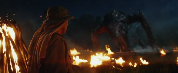 kong-skull-island-trailer-screencaps-images-84