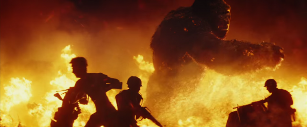 kong-skull-island-trailer-screencaps-images-85
