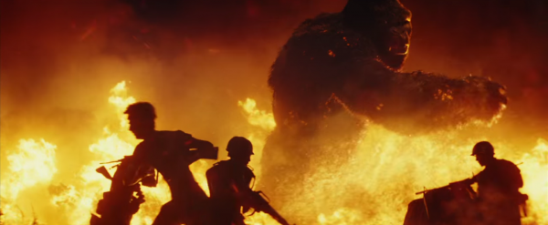 kong-skull-island-trailer-screencaps-images-86