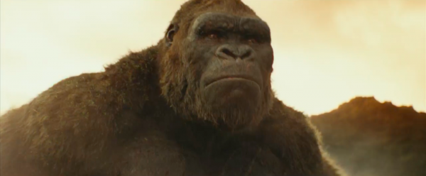 kong-skull-island-trailer-screencaps-images-92