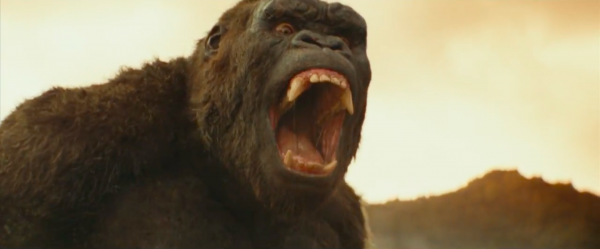 kong-skull-island-trailer-screencaps-images-93