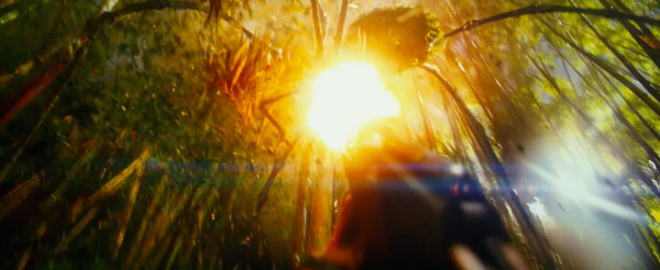 kong-skull-island-trailer-screencaps-images-94