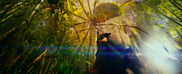 kong-skull-island-trailer-screencaps-images-95
