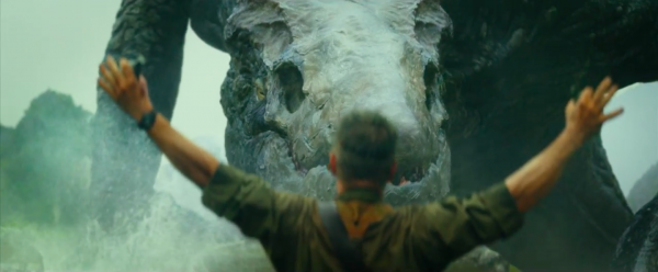 kong-skull-island-trailer-screencaps-images-99