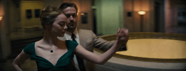 la-la-land-movie-images-emma-stone-ryan-gosling2