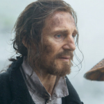 First Poster and New Images from Martin Scorsese's 'Silence'; Trailer Premieres Saturday