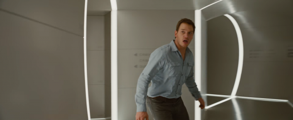passengers-movie-image-lawrence-pratt12
