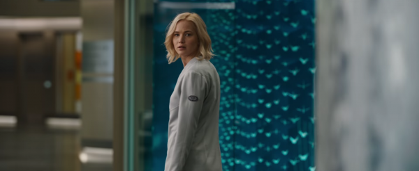 passengers-movie-image-lawrence-pratt13