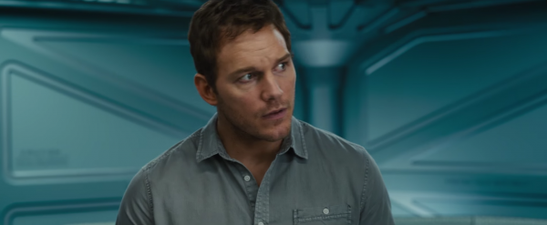 passengers-movie-image-lawrence-pratt14