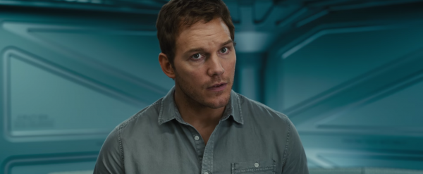 passengers-movie-image-lawrence-pratt15