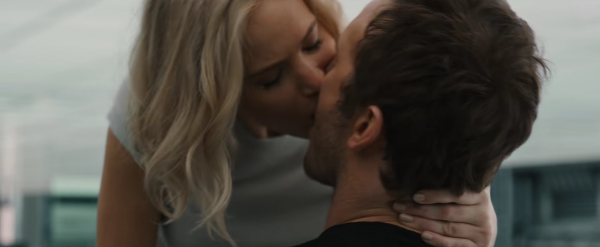 passengers-movie-image-lawrence-pratt25