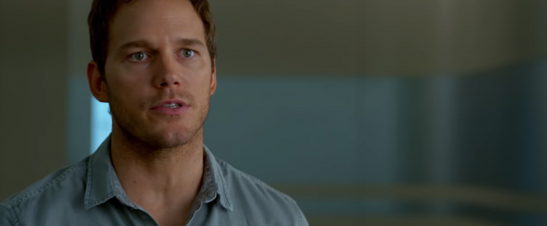 passengers-movie-image-lawrence-pratt28