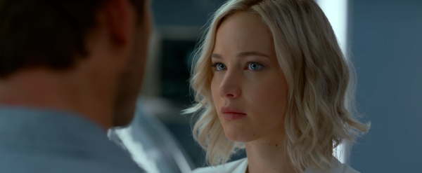 passengers-movie-image-lawrence-pratt29