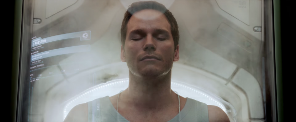 passengers-movie-image-lawrence-pratt5