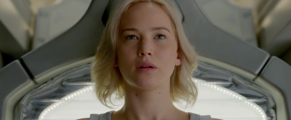 passengers-movie-image-lawrence-pratt9